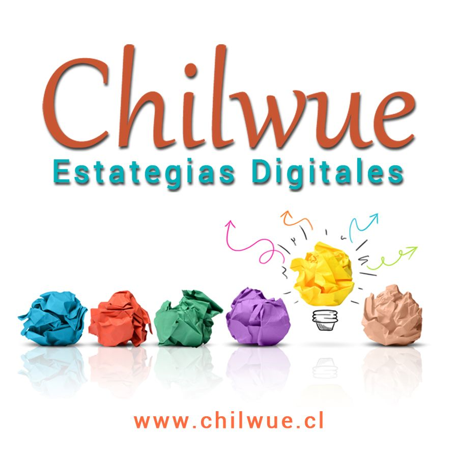 www.chilwue.cl